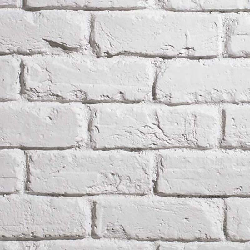 panneau effet pierres de parement fa on briques joint es. Black Bedroom Furniture Sets. Home Design Ideas