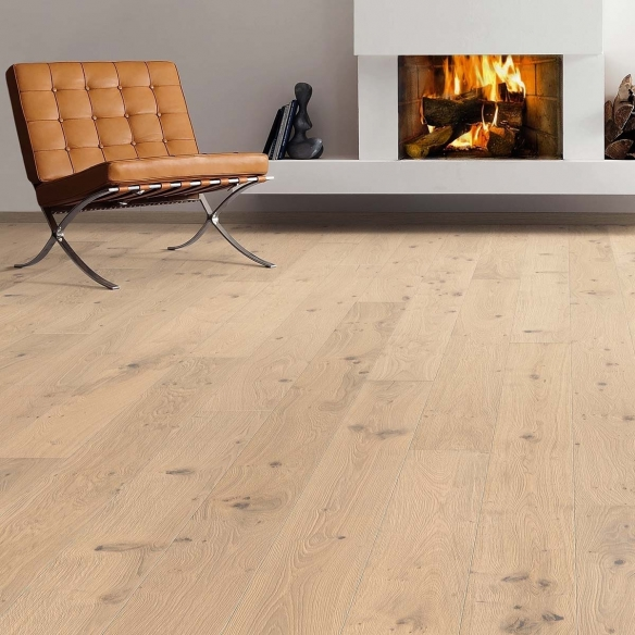 Photos : HARO – Hamberger FlooringGmbH & Co.KG